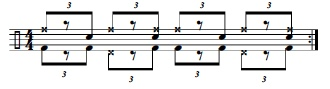 Syncopation Revisited 11