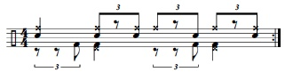 Syncopation Revisited 13