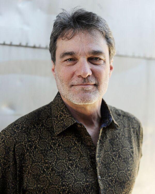 Steve Goetzman