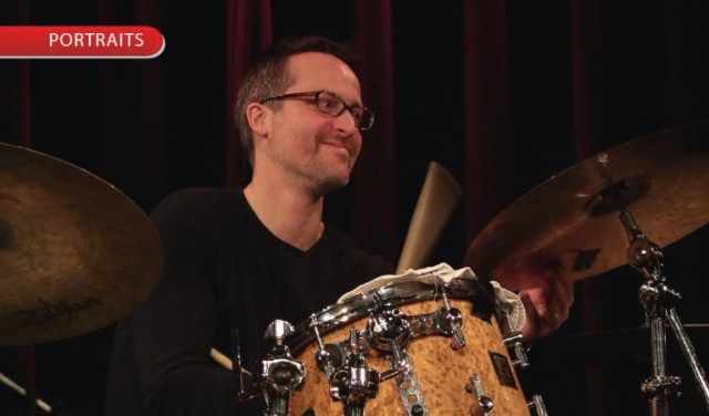 Michael Sarin