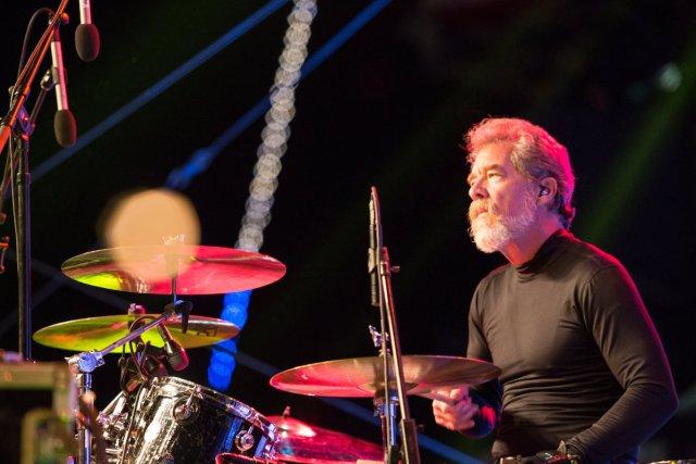 Doug Cosmo Clifford
