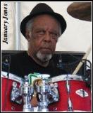 Lloyd Knibb