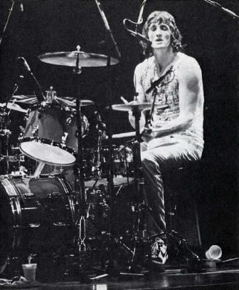 Stan Lynch