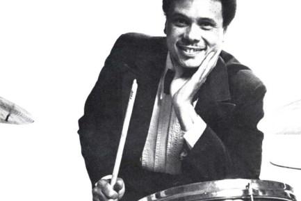 Keith Copeland