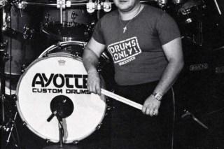 Understand Indian Rhythmic Concepts - Modern Drummer Magazine