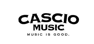 Cascio Logo