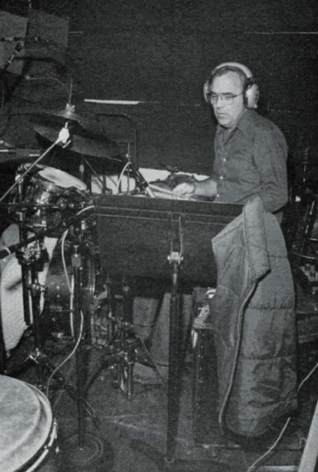Kenny Malone