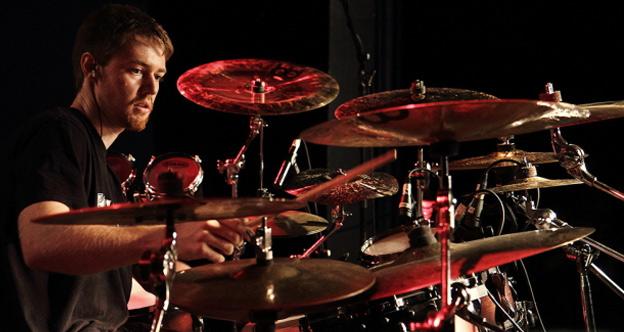 Hannes Grossmann