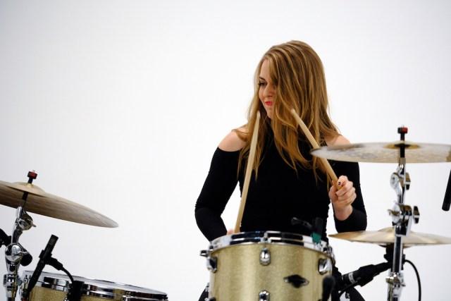 Kristin Gleeson Prata