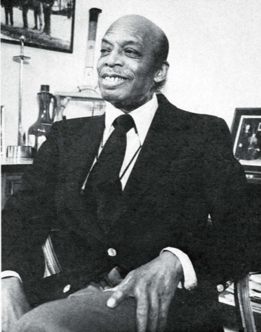Papa Jo Jones