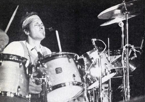 Jimmy Fadden