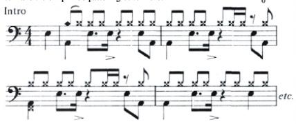 Kenny Aronoff music 2