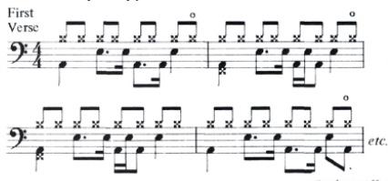 Kenny Aronoff music 3