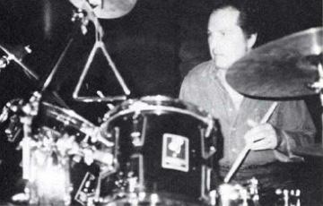 Andre Arpino