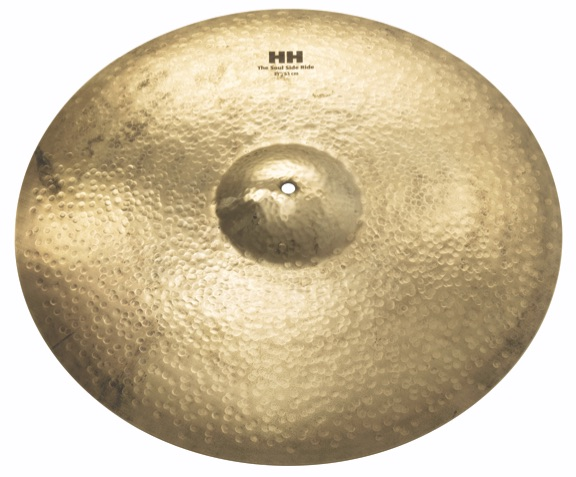 Sabian Soul Side Ride
