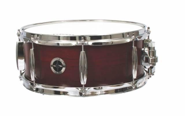 Jatoba Snare Drum