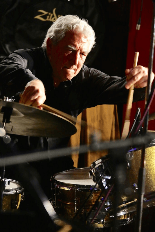 Joe Corsello