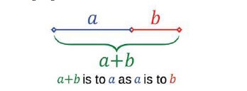 """Golden Measures"" and Fibonacci Rhythms 2"