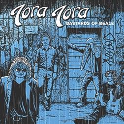 Tora Tora