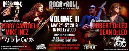 Rock n Roll 2