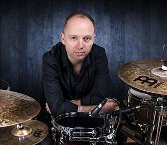 Peter Szendofi