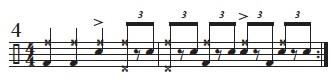 Funkify Your Swing Feel 4