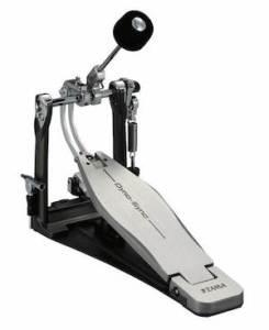Tama Dyna Sync pedal