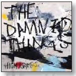 The Damned Things