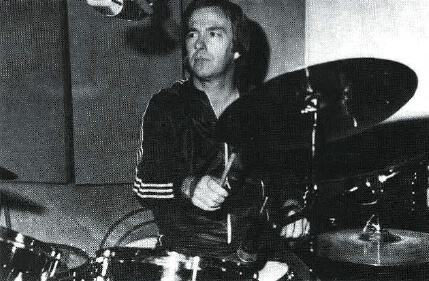J.M. Van Eaton