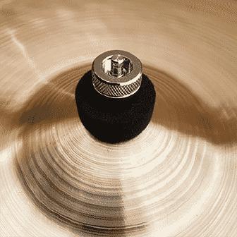 Revolution Drum