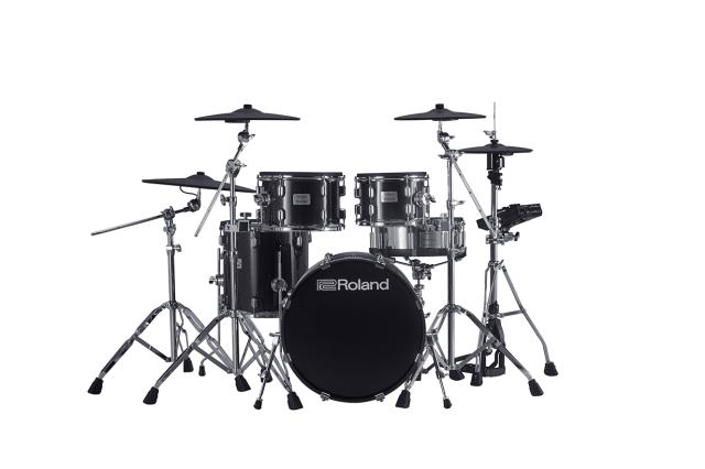 V Drums Acoustic Design Series