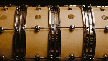 Final Drums