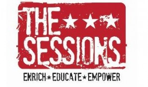 'The Sessions' Business Clinic at Lone Star Percussion March 2