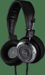 Grado Labs SR125i Headphones