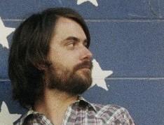 Matt Hearn of Turbo Fruits drummer blog