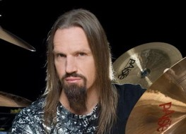 Renowned Drummer Bobby Jarzombek To Appear At Vic's Drum Shop