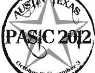 Steve Gadd/Pedrito Martinez PASIC 2012 Concert
