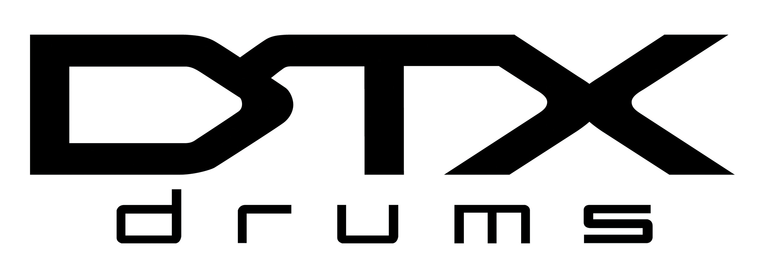 New YamahaDTX.com Website Helps Electronic Drummers