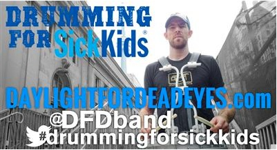 Drumming_For_Sickkids