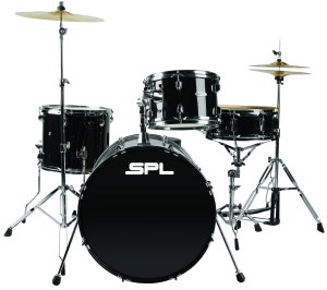 Sound Percussion Labs Unity Kit