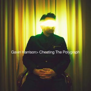News: Gavin Harrison Reworks Porcupine Tree Songs for a Big Band Format on Upcoming Solo Album, Cheating the Polygraph