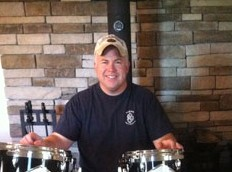Gretsch Drums Announces Winner of Exclusive Zac Brown Band Autographed Drumset