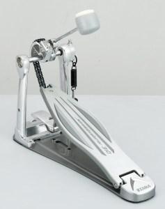 Tama's Speed Cobra 310 series single pedal