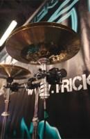 Trick Percussion