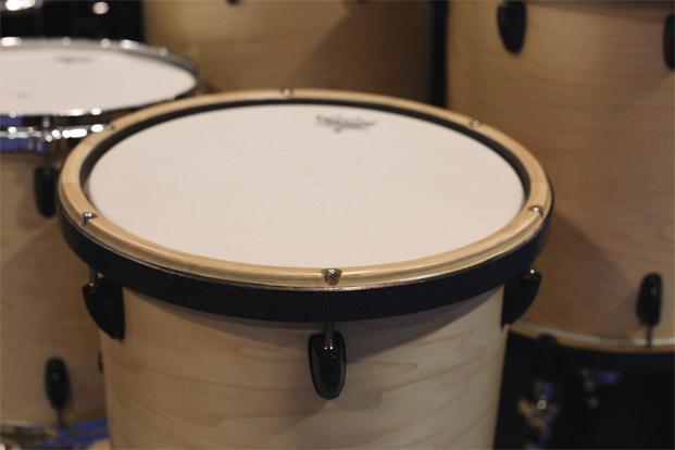 Stavetone Drum Hoops