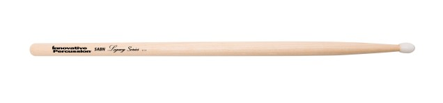 Innovative Percussion Legacy Series Drumsticks L5ABN