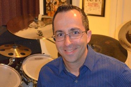 Joe Bergamini