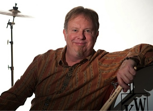 RBH Drums Adds Industry Veteran Kip Williams as Director of Sales and Product Development