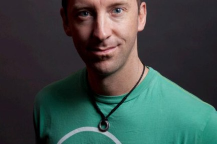 """Mike Johnston to host CreativeLive class """"Becoming a Music Teacher: The Art of Sharing Your Talent"""""""