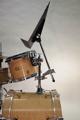 Manhasset drummer stand Modern Drummer